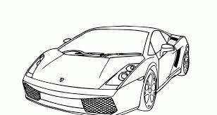 Small Picture Lamborghini Coloring Pages Coloring pages of CARS 8 Free