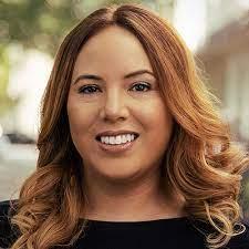 Debbie Ellison - Women In Marketing