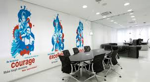 graphic design office. Graphic Designers Office. The Solution Office O Design M