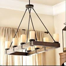 dining room lamps home depot. classy idea dining room light fixtures home depot all chandeliers lamps e