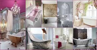bathroom design themes. Bathroom Design Themes H