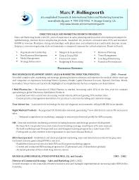Medical Sales Resume Examples Sales Representative Resume Example ...