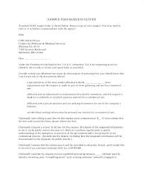 Government Resume Templates Stunning Government Cover Letter Template Btcromania