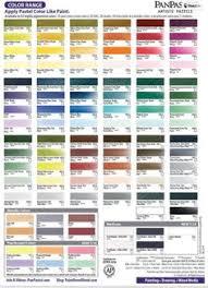 117 Best Pastels Images Pastel Pastel Art Chalk Pastels