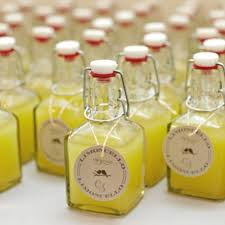 144 best wedding favor ideas images on pinterest marriage Wedding Favors Modern Ideas yummy wedding favors for the 21 up crowd alcohol yellowwedding Do It Yourself Wedding Favors
