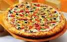 Пицца вкуснейшая в домашних условиях