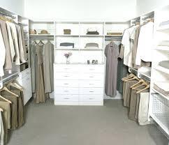 attic closet ideas walk in design room slanted . attic closet ideas s walk  in bedroom small .