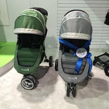 baby jogger 2016 new evergreen steel color new city go car seat the pishposhbaby blog