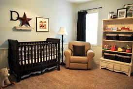 kids room lovable light blue baby boy furniture nursery