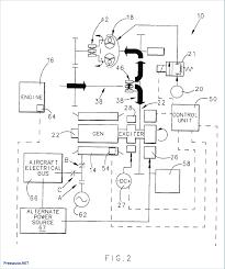 Western plow controller wiring diagram 2