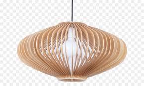 pendant light chandelier lamp ceiling creative wood chandelier