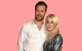 Julianne Hough Files for Divorce from ...