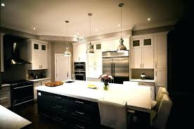 cost of custom kitchen cabinets how much do custom kitchen cabinets cost average cost semi custom