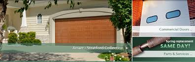 amarr stratford collection