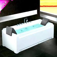 2 person whirlpool tub. Uk 2 Person Whirlpool Tub