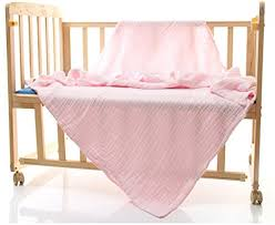 easy care baby bath towel baby 6 layer gauze quilt cotton extra large soft towel six
