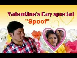 Priya Prakash Varrier Funny Spoof In Telugu By Taju Logics YouTube Delectable Best Lagics Of Love In Telugu