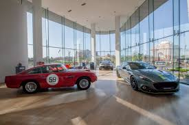 Start your car search on autoweb.com. Aston Martin Lagonda Celebrates Opening Of Flagship Dealership In Abu Dhabi Aston Martin Pressroom