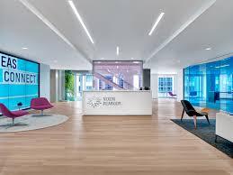 nixon office. Law Office Design Nixon R