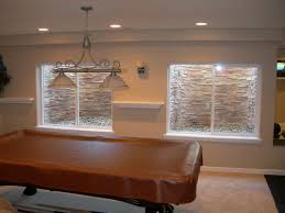 basement window wells. Finished Products. Stack Stone Tan Custom Basement Window Well Wells G