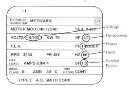 ao smith pool pump motor wiring diagram as well as wonderful smith 1 Ao Smith Fan Motor Wiring Diagram ao smith pool pump motor wiring diagram as well as wonderful smith 1 2 hp motor