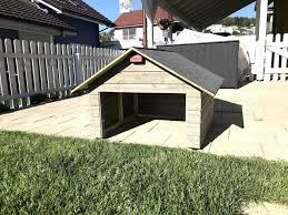 Garten Terrassengestaltung Moderne Terrassengestaltung Sichtschutz