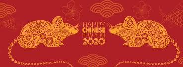 So, i wish my fighter friend a happy new year 2021 and pray that you will be a champ next year as well. Happy Chinese New Year S Wishes 2020 Birthday Wishes And Messages By Davia