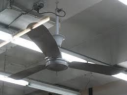canarm industrial ceiling fans wiring diagram canarm canarm ceiling fans ceiling tiles on canarm industrial ceiling fans wiring diagram