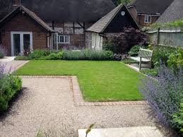 Home Garden Design Best Cottage Garden Design Romsey Hampshire Amy Perkins Garden