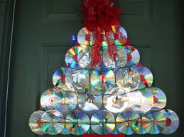 christmas office themes. Full Size Of Office:33 Christmas Tree Themes For Minimalist Pottery Barn Along With Office E