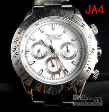 jaragar luxury swiss men mechanical gold stainless steel automatic hello friend welcome we can mix whole luxury men watch and stylish women bracelet watches fashion children watches cheap good high quality mens