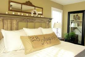 romantic master bedroom decorating ideas. Romantic Master Bedroom Decorating Ideas Wonderful Bedrooms Country Living