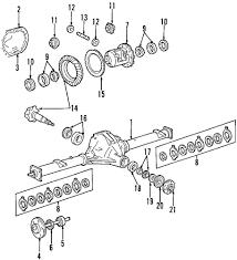2009 Jaguar Xf Engine Diagram