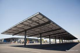 solar companies in phoenix.  Phoenix Phoenix Solar Companies Energy Savings Global For In X