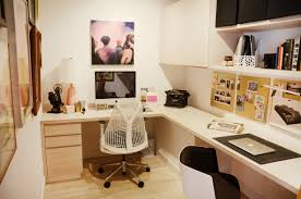 Windowless Office Design How To Make A Small Windowless Office Feel Bigger