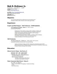 Web Designer Resume Cover Letter Web Designer Gallery Cover Letter Sample 46