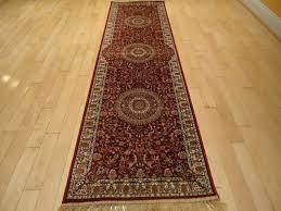 long hallway runners extra hall australia rug very