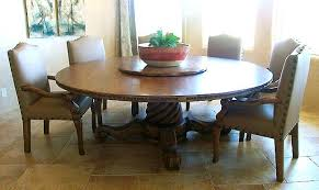 Old world furniture design Style Old World Round Dining Set Russian Myaperturelabscom Old World Style Dining Sets Tables Chairs Buffets