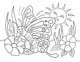Money Coloring Pages Printable Uk Money Coloring Pages Money