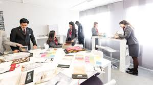 Ma Design Management And Cultures School Of Hotel Hospitality And Design Management
