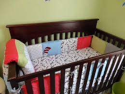 best top dr seuss nursery bedding ideas pics of cat in the hat crib