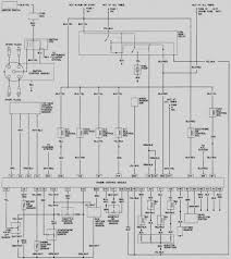 2006 honda civic ignition wiring diagram wire center \u2022 1999 honda civic engine wiring diagram honda civic ignition wiring wiring diagram library u2022 rh wiringhero today 1999 honda civic engine diagram 1999 honda civic engine diagram