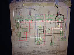 wiring diagram for electric stove wiring image wiring diagram for electric stove the wiring diagram on wiring diagram for electric stove
