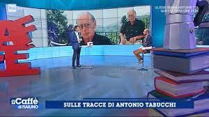 Il caffè di Raiuno - S2019/20 - Puntata del 05/10/2019 - Video - RaiPlay