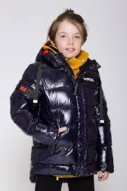 <b>Куртка WHSROMA</b> — купить в интернет-магазине OZON с ...