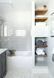 Bathroom shelves decor Toilet New Shelf Designs Best Bathroom Shelves Ideas On Half Bathroom Decor Half Bath Decor And Bathroom Secondgenerationmainfo New Shelf Designs Best Bathroom Shelves Ideas On Half Bathroom Decor