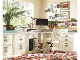 amazing home offices women. Amazing Home Offices Women