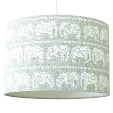 where to lamp shades where to lamp shades large lamp shades table lamp shades where to lamp shades