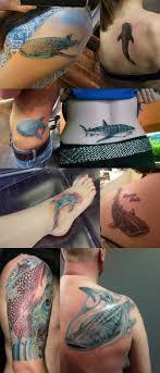 значение татуировки акула значение тату акула смысл история фото