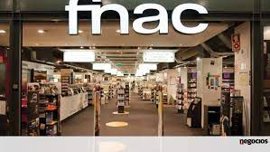 Fnac stores remain open. Macro resumes selling to families – trading